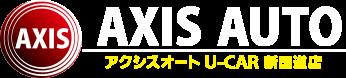 AXIS AUTO